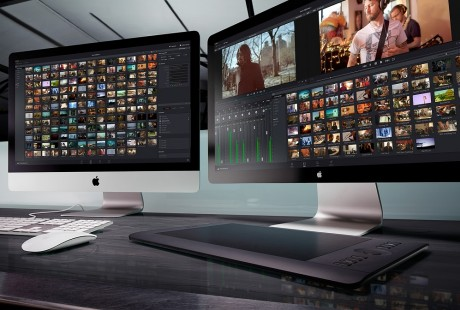 BM DaVinci Resolve Studio 12_1
